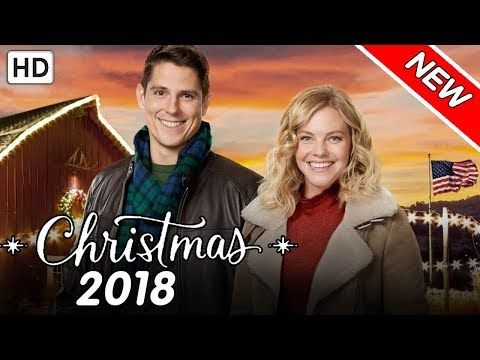 Hallmark Christmas Movies Full Length 2018 Hd The Perfect Bride 2017 Youtube Hallmark Movies New Hallmark Movies Hallmark Christmas Movies