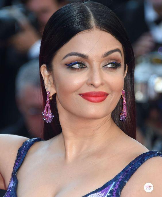 Aishwarya Rai Bioghraphy Aishwarya Rai Bachchan Actress Aishwarya Rai Most Beautiful Indian Actress