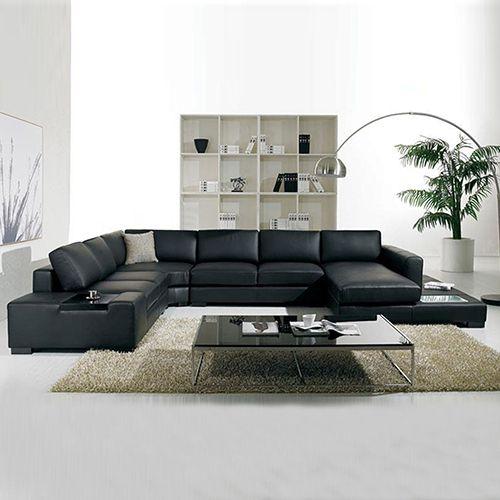 Melbournians Furniture Lounge Suites Sofa Design Cheap Living Room Sets