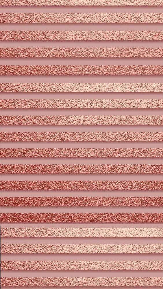 Epingle Par Alejandra Sur Wallpaper Desktop À»' Fond D Ecran Rose Gold Fond D Ecran Telephone Fond Ecran