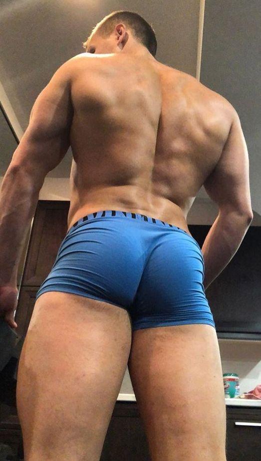 Pin On Bleu