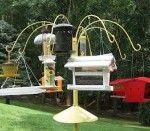 Great Gazebo bird feeder 228×131 150×131 read more on http://bjxszp.com/flooring/gazebo-bird-feeder-228x131-150x131/