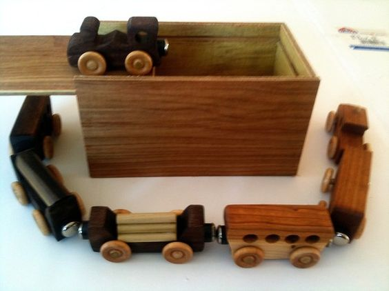 Wooden Toys Catalog : Pinterest the world s catalog of ideas
