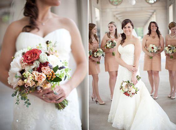 wedding @Alyssa Shrock: Wedding Photography, Photo Ideas, Wedding Pics, Wedding Alyssa, Photo Inspiration, Wedding Photos