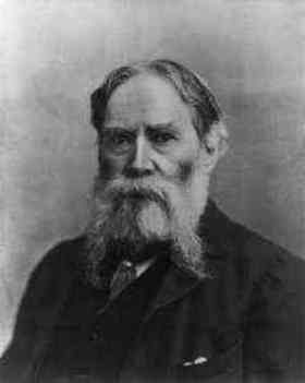 James Russell Lowell quotes #openquotes