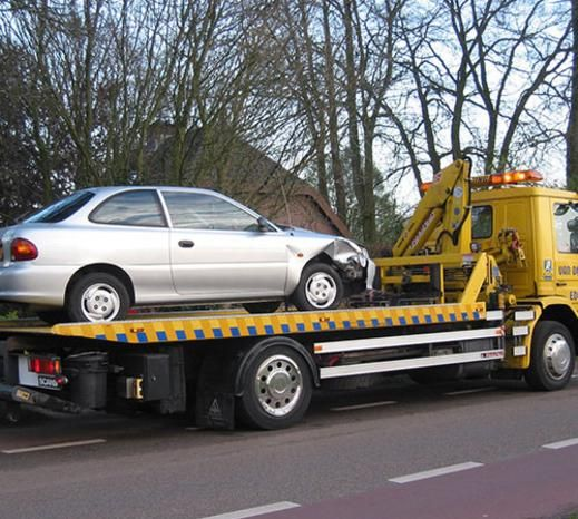 Best Towing Services Towing Company And Cost In Glenwood Iowa 724 Towing Services Omaha Towing Service Towing Company Mobile Mechanic
