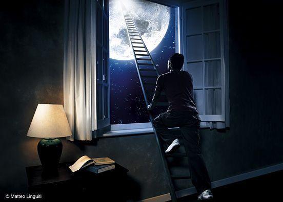 bonzour bonne zournée et bonne nuit notre ti nid za nous - Page 39 5265092583e9f6029f6baa14244b89b2