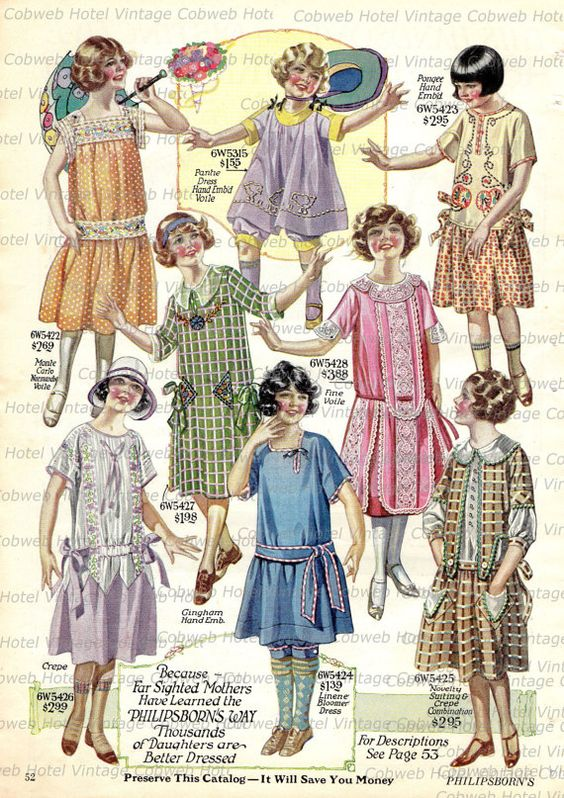 Women's Clothing: Dresses, Tops, Skirts & Shoes | ModCloth