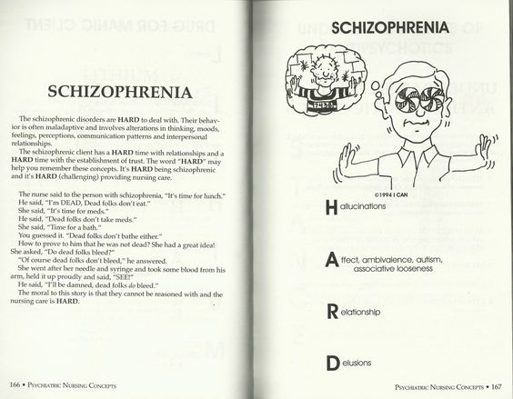 psychology essays on schizophrenia The following essay is a brief over view of the mental illness schizophrenia, the way the disorder affects those that suffer, and the research that.
