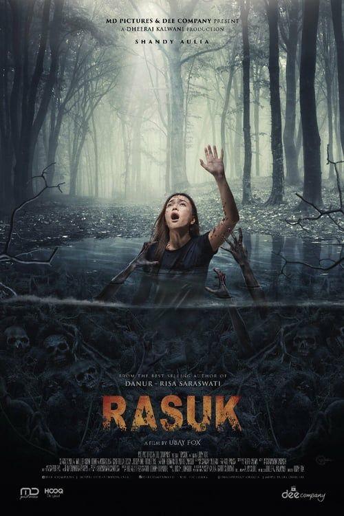Rasuk Full Movie Hd Free Download 2018 Rasuk2018 Fullmoviehd Fullmoviefree Movie Tv Film Fullmovie Full Movies Horror Movie Posters Horror Films