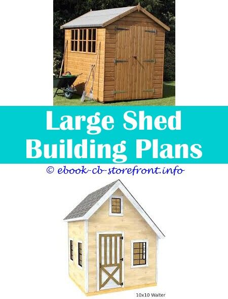 5 Gifted Tricks Garden Shed Design Plans Arrow Shed Building Instructions 8 X 3 Shed Plans 2 Bedroom Shed House Plans Shed Building Emerald