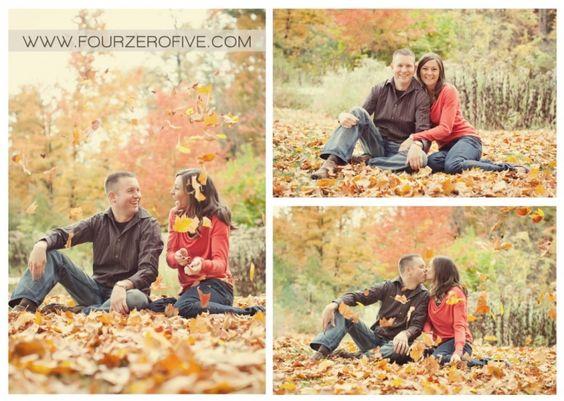 Bill & Wendy {Rochester Michigan Engagement Session} » Four Zero Five Photography – Michigan Wedding, Senior + Child Photographer