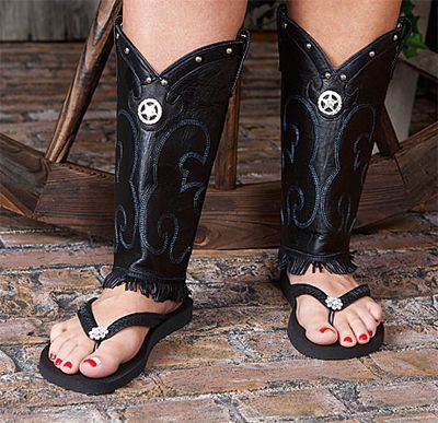 Must have for stagecoach country music festival (120 degree ...