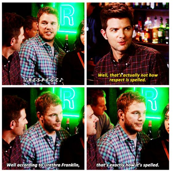 52688effcbeee7d3b44357c443c6e0fa--andy-dwyer-parks-department.jpg