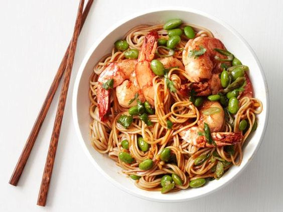 asian noodles - - Yahoo Image Search Results