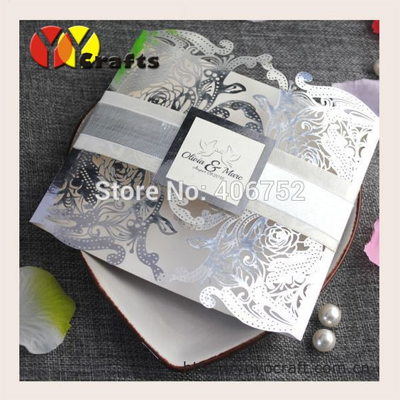 cheap gold invitation paper buy quality invitation pad directly