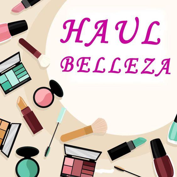 HAUL BELLEZA:
