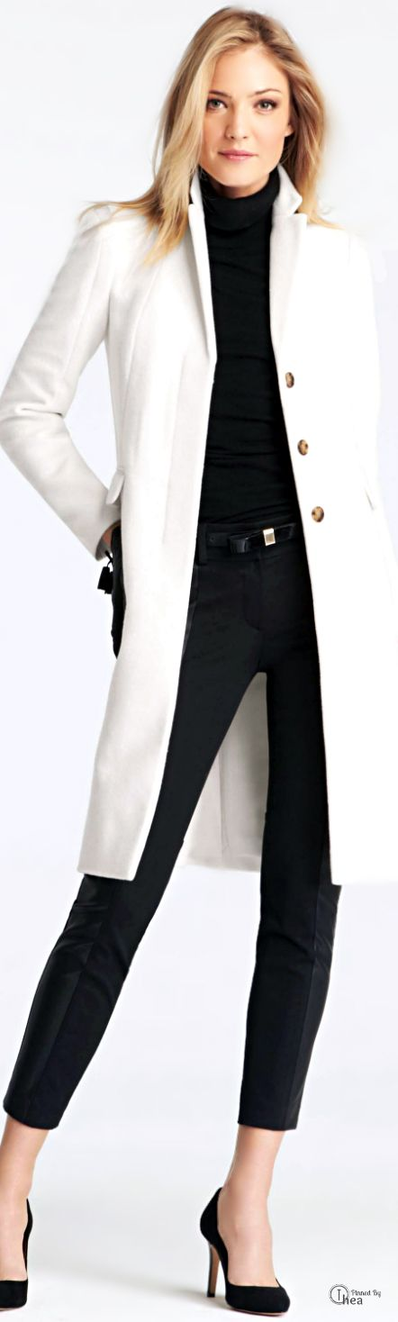 Outfit tendencias - Página 13 526a924af14ee43c6dbb11d2c67ba990