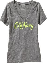 Old Navy graphic T's * http://oldnavy.gap.com/browse/category.do?cid=60492