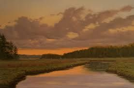 Image result for master landscape paintings