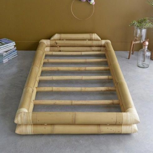 Queen Size Bed Fine Furniture Bedroom Furniture Set Online