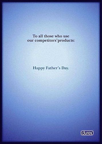 Durex is flex