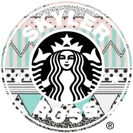 Customized logo