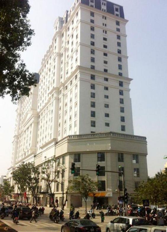Trang bất động sản tại Đường Huỳnh Thúc Kháng,Ba Đình,Hà Nội, NhaDatDuongHuynhThucKhangBaDinh,HN