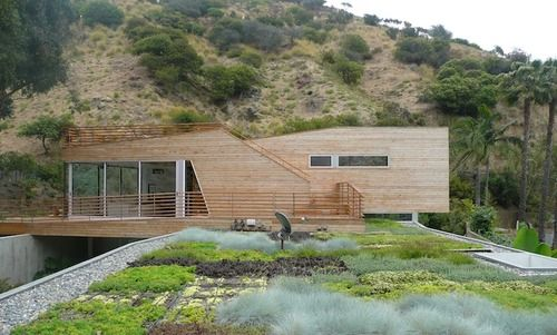 Deronda Residence By Space International     Materialicious | Space  International   Press | Pinterest | Apartment Guide, Apartments And Pool  Water Features