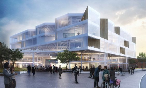 concert hall blaibach - Cerca con Google