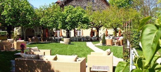 Schlosswirt zu Anif - Top Eventlocation: Bauernhof - Landhaus - Alm - Partyscheune #eventlocation #event #location #bauernhof #landhaus #alm #partyscheune #rustikal #backtotheroots #ländlich #gemütlich #natur #eventinc