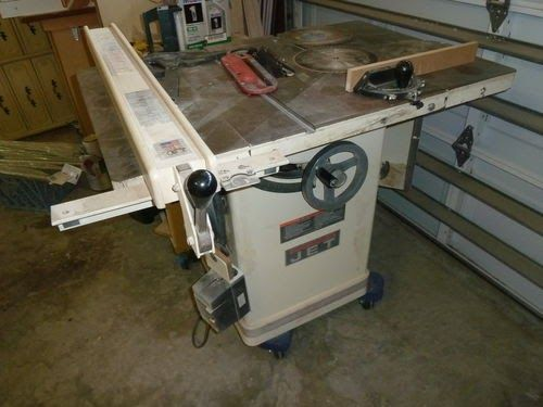 Best Representation Descriptions Craigslist Woodworking Tools Related Searches Tools By Owner Craigslistcraigslist Woodworking Woodworking Tools Craigslist