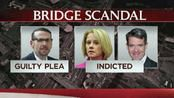 2 Former Chris Christie Allies Indicted in George Washington Bridge Lane Closure Case, 1 Pleads Guilty | NBC New York