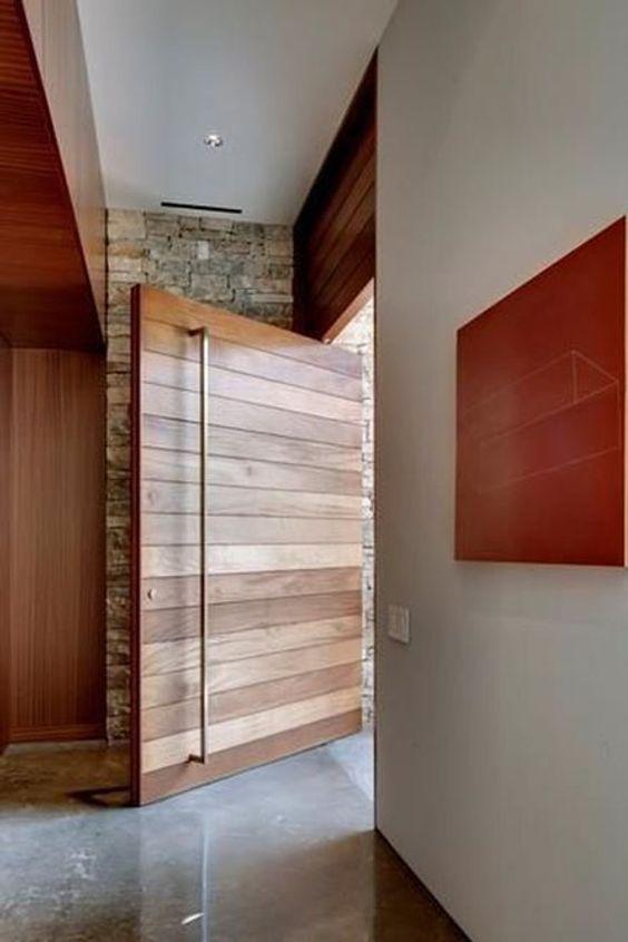Window Design House Room Property Interior Design Wooden Door