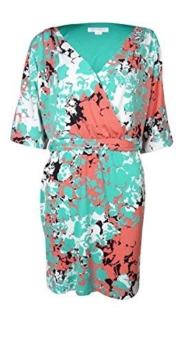 Jessica Simpson Women's Belted Dolman Wrap Dress (M, Capr... https://www.amazon.com/dp/B00FRRIXRI/ref=cm_sw_r_pi_dp_x_PY2Tyb069H5MS: