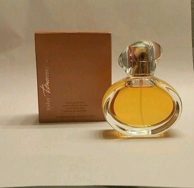 Avon Today TOMORROW Always 1.7 Womens eau de parfum spray, w/ box