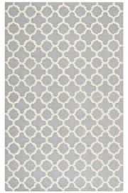 Middleton Area Rug | Home Decorators Collection