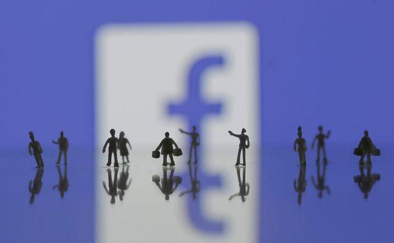 Algérie : des réseaux sociaux bloqués pour éviter de nouvelles fuites des sujets du bac