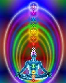 Meditación con el arcángel Miguel y el quinto chakra