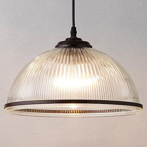 Dining Room Lighting - Buy John Lewis Tristan Ceiling Light Online at johnlewis.com