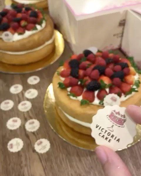 Victoria Cake1 Cakes Jeddah جده فكتوريا كيك كيك كيكة Jeddah Byebyesinglelife Happybithday Congrats هابي بيرثداي دي عيد ميلا Victoria Cakes Cake Decorating Cake
