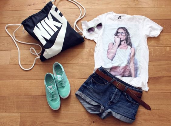 假日的時尚 - Fashion | Popbee