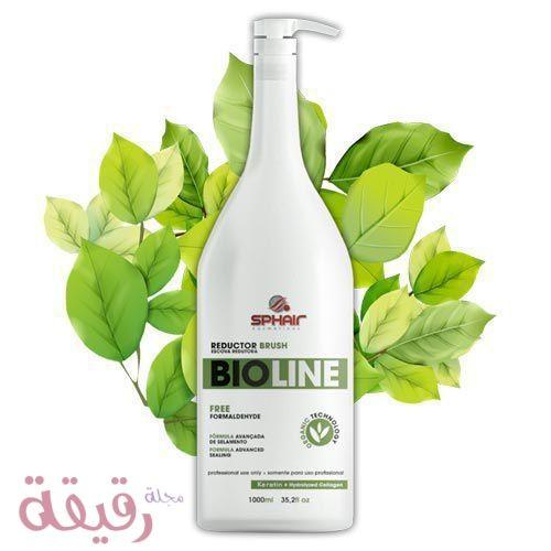 أفضل أنواع البروتين للشعر Wine Bottle Soju Bottle Soju