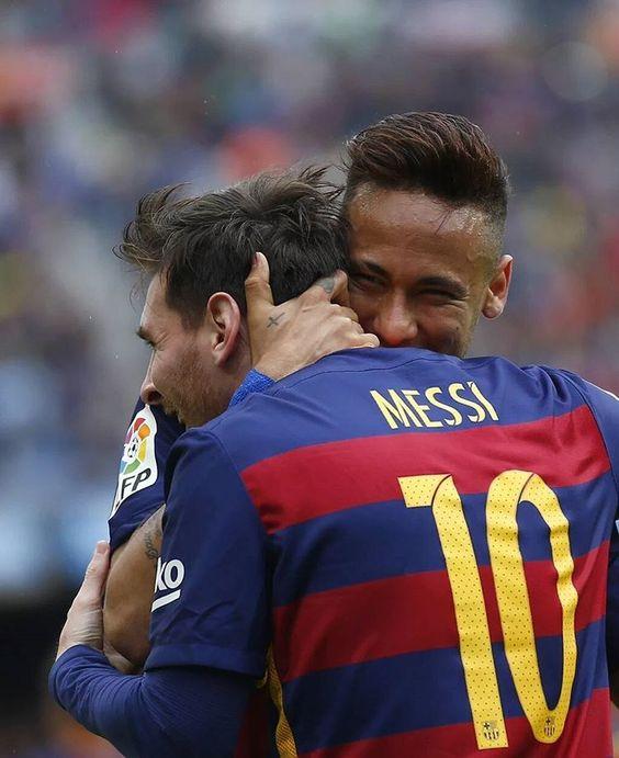"manu ❤ NJR Recife - PE ❤✌ on Instagram: ""08.05.16 Barcelona 5 - 0 Espanyol !! #Neymar #Neymarjr #Fcbarcelona ⚽❤"""