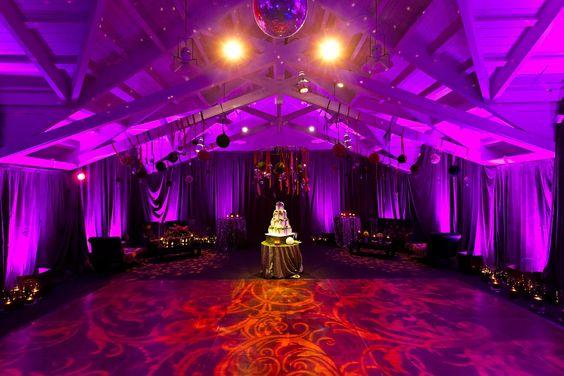 Wow! - www.WeddingSearchesGuide.com