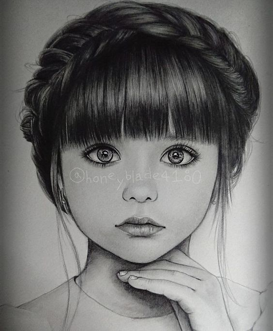Child by YU