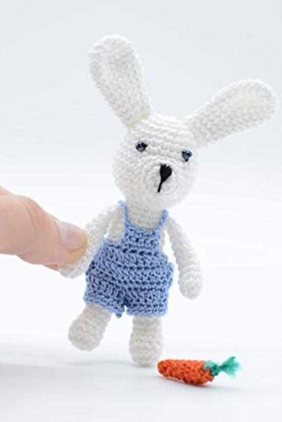 Plusch Hase Spielzeug Hangende Kaninchen Spielzeug Fur Baby Kunstlerisches Tier Kaninchen Spielzeug Hasen Spielzeug Spielzeug Fur Baby