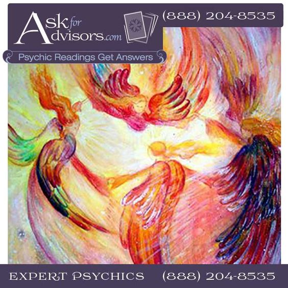AskforAdvisors.com - Psychic readers rune readers witches psychic mediums love advice business advice hex breaking ghost releasing pet psychic money spells horoscopes love magic tarot readings oracle readings dream meanings clairvoyant psychics - AskforAdvisors.com - Psychic readings advisor medium - AskforAdvisor.com