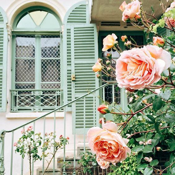 Musée de la Vie Romantique, 16 rue Chaptal 75009 Paris