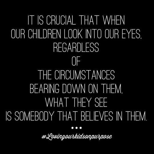Children: